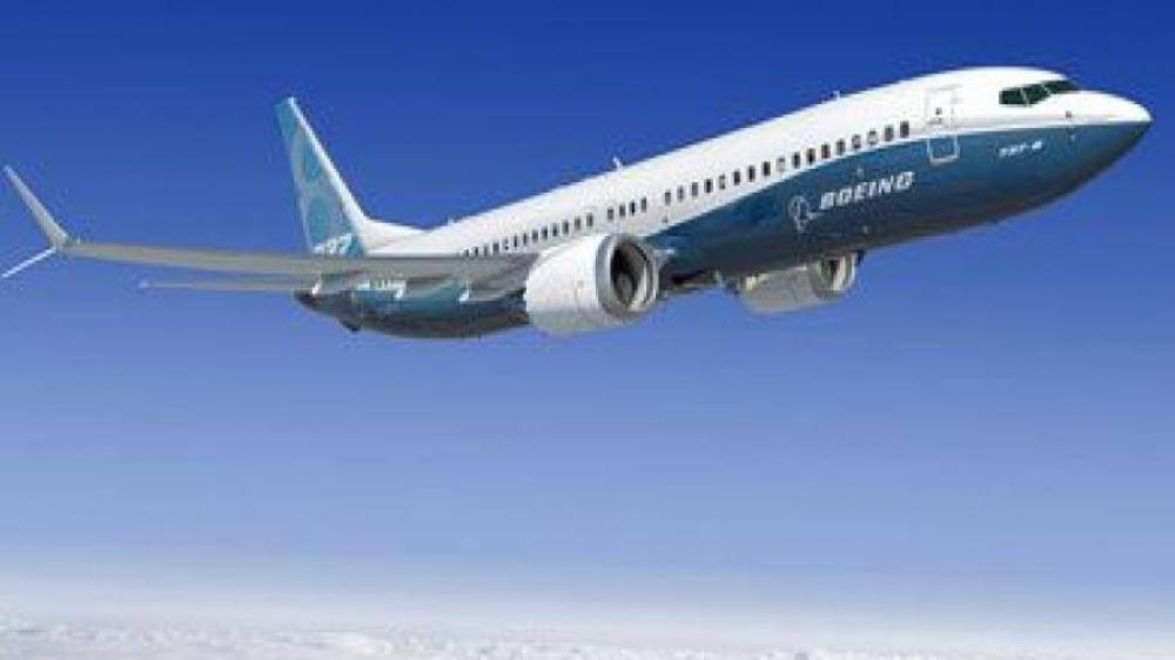 Boeing تتخلى عن 20 مليون دولار