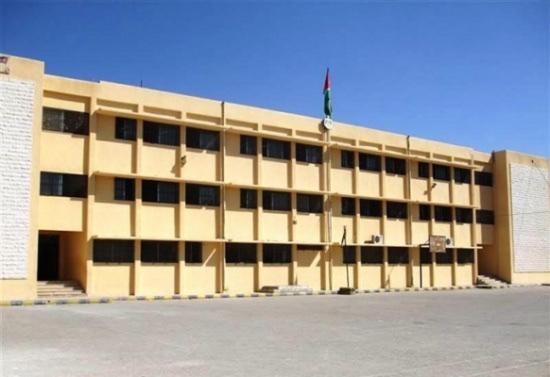 تصريح لجنة الأوبئة لاعادة فتح المدارس