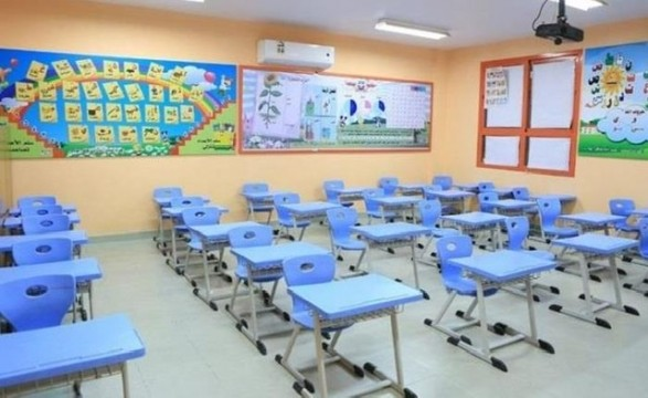 ملاحق عقود المدارس الخاصة باطل...