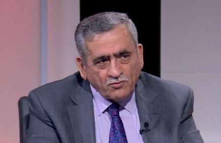 الوضع الصحي في اربد تحت السيطر...