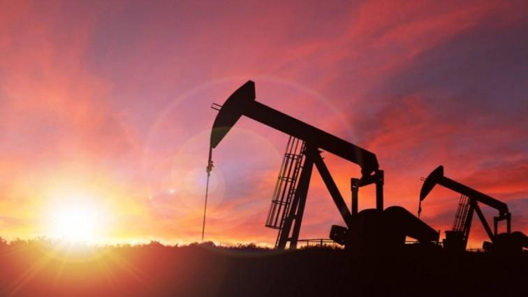 توقعات بوصول أسعار النفط إلى 1...
