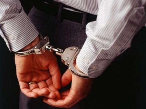 الأمن يلقي القبض على العاشق ال...