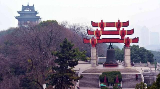 الصين تدخل موسوعة غينتس بأكبر ...