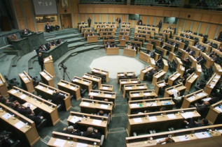 مجلس النواب وافق على عطلة زيادة للموظفين!