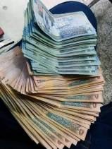 تصريح حكومي بشأن جدولة القروض