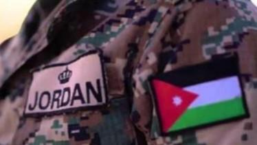 الأردن: بمقدمة الدول في إرسال المستشفيات الميدانية