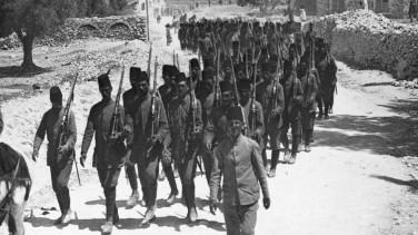مصر ضلت 40 سنة تدفع جزية للعثمانيين بالغلط
