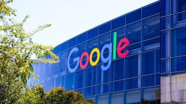 غوغل تمدد فترة العمل من المنزل حتى منتصف 2021 وتويتر الى الأبد