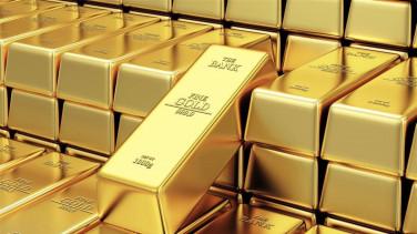 خبر ما بهمك عن الذهب